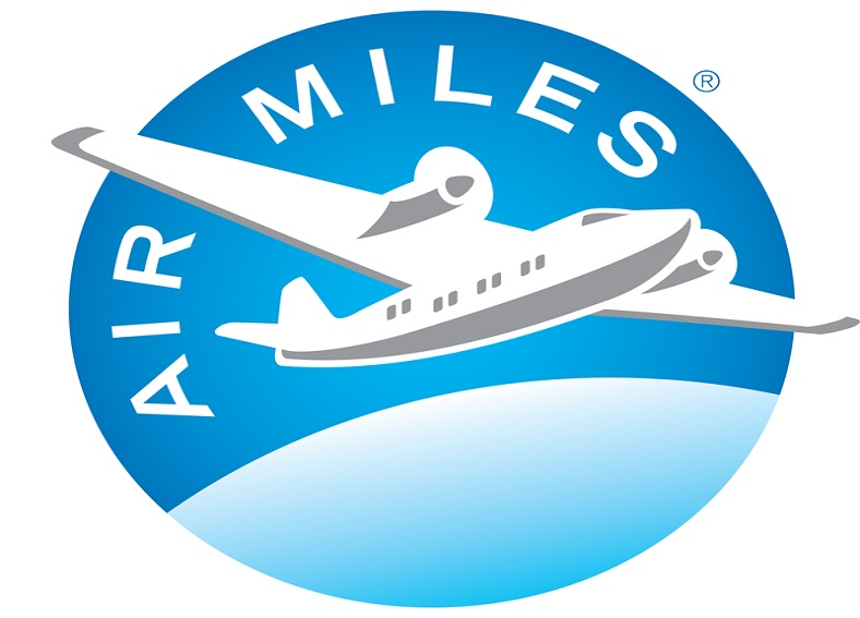 Access Air Miles To Search The Availability Of Flight