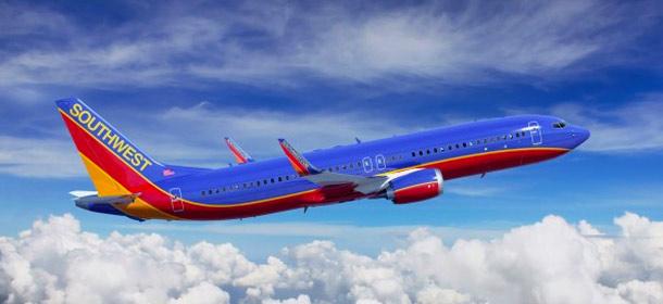 Access Southwest To Book A Flight Online