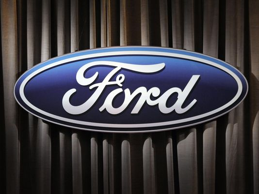 a profile overview of ford motor company A month after the ford motor company was established  the high-profile defection was a blow to soviet prestige and generated international interest.