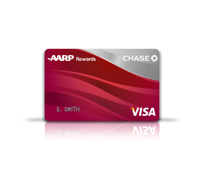 Wwwcreditcardm100  Apply For Aarp® Credit Card. Surgical Medical Assistant Data Recovery Raid. Block Your Cell Phone Number. Professional Translation Services. St Jude High School Montgomery Al. Checking Bandwidth Usage Cisco Phone Designer. Medical Malpractice Lawyer San Diego. Best Photography Schools In The World. Bank Of America Credit Card Mailing Address