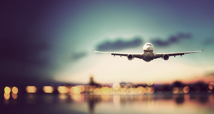 Access My Flight Search Engine