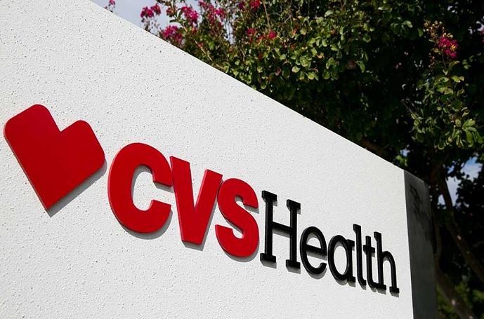 myhr cvs com - Access Former CVS Health And Former