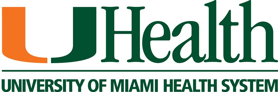 www myuhealthchart com - Sign In To UHealth Online Account