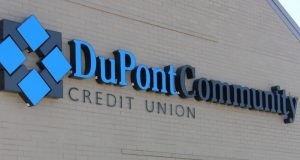 priority one credit union banks credit unions 7001 s central