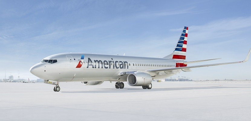 Access American Airline Receipts And Refunds