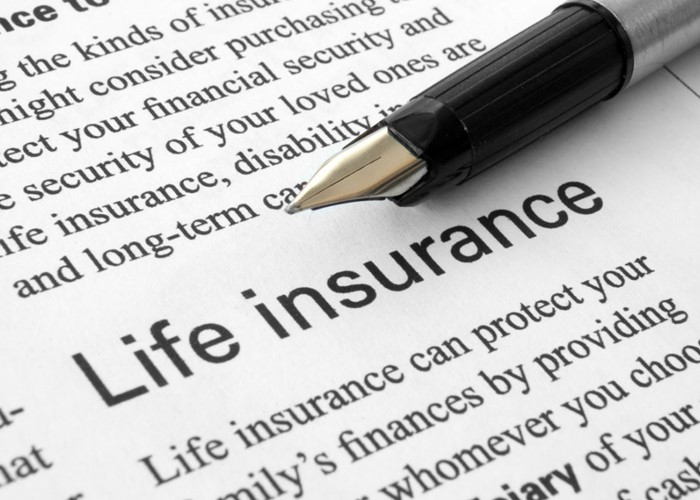 Term Life Insurance Policy In East Hartford Connecticut Gorgeous Hartford Life Insurance Quotes