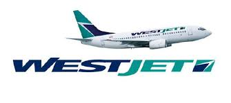 Sign Up With WestJet For Getting Updates