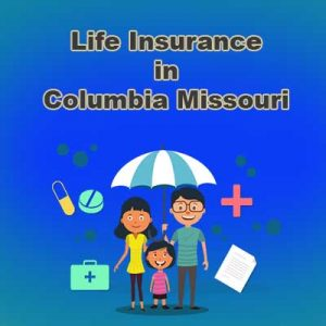 Cheap Life Insurance Rates