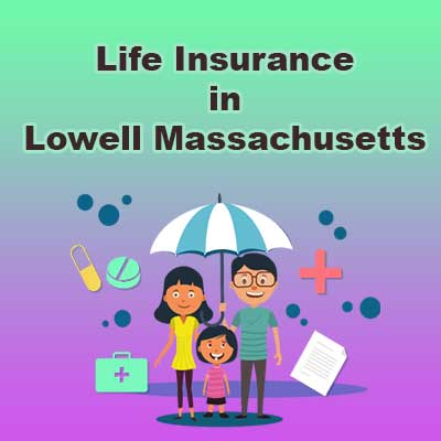 Cheap life insurance quote