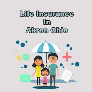 Cheap Life Insurance Rates