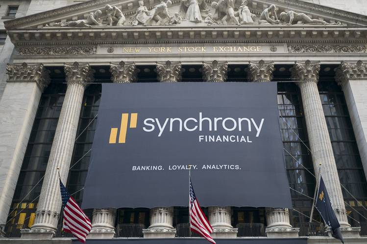 Synchrony Bank Discount Tire >> www.mysynchrony.com - Access Synchrony And Apply For New ...