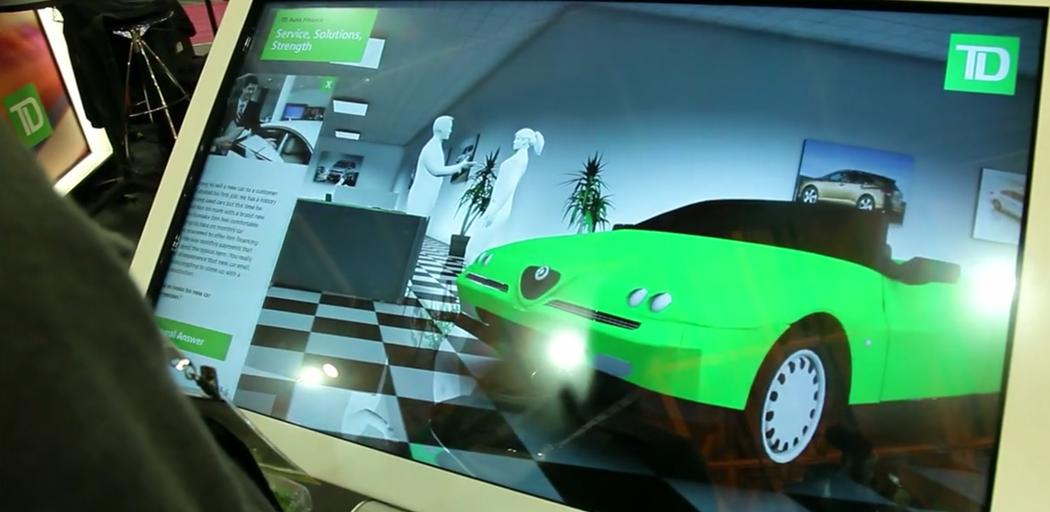 www.tdautofinance.com  Register To TD Auto Finance Online