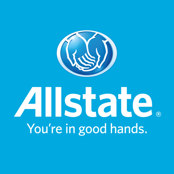 Allstate My Account >> Myaccount Allstate Com Login To Allstate Insurance Company
