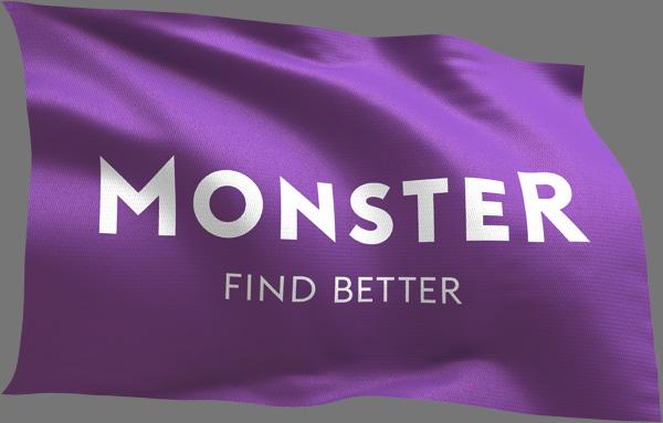monster com  u2013 upload your monster resume online